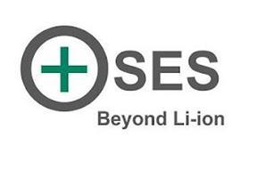 SES BEYOND LI-ION