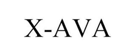 X-AVA