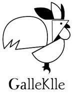GALLEKLLE