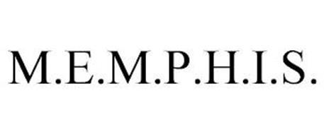M.E.M.P.H.I.S.
