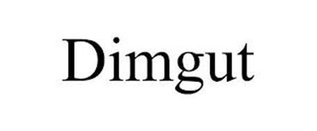 DIMGUT