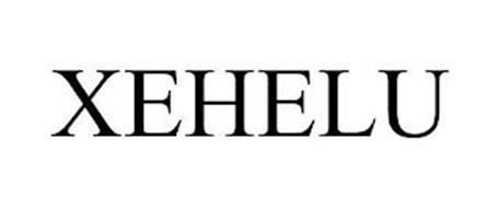 XEHELU