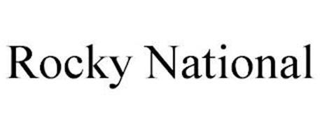 ROCKY NATIONAL