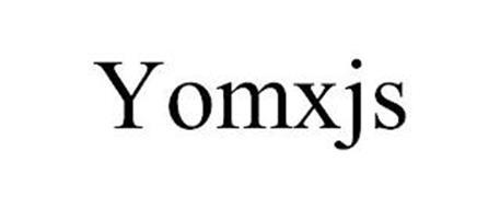 YOMXJS