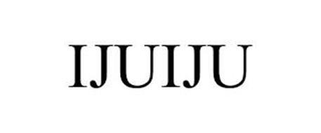 IJUIJU