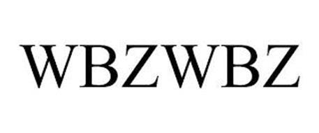 WBZWBZ