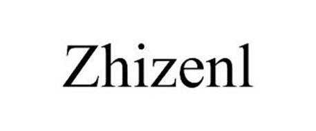 ZHIZENL