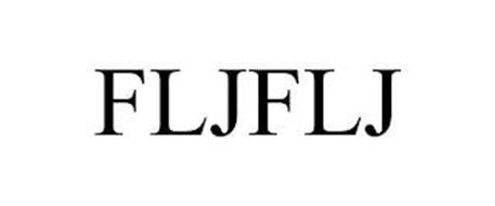 FLJFLJ
