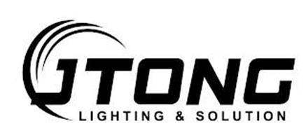 JTONG LIGHTING & SOLUTION
