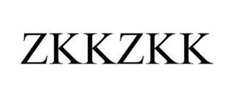 ZKKZKK