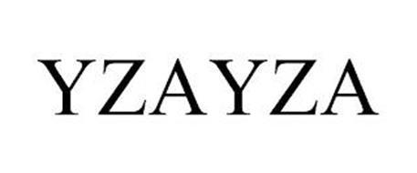 YZAYZA