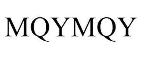 MQYMQY
