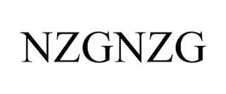 NZGNZG