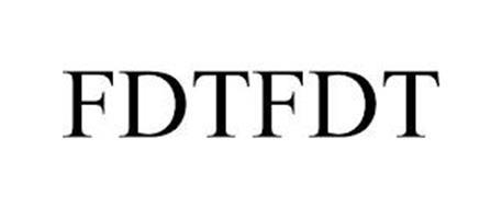 FDTFDT