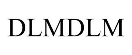 DLMDLM