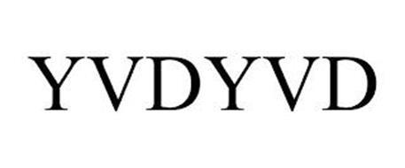 YVDYVD
