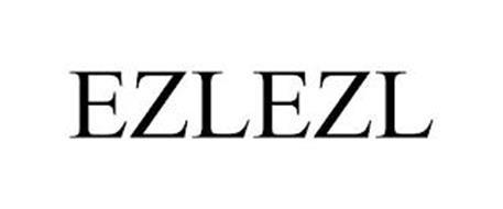 EZLEZL