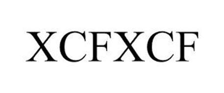 XCFXCF