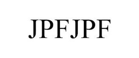 JPFJPF