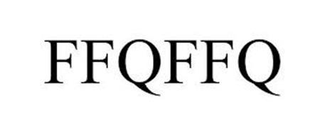 FFQFFQ