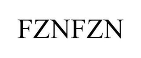 FZNFZN