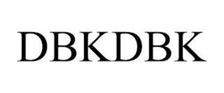 DBKDBK