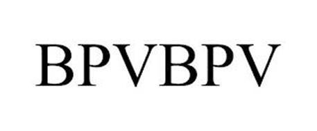 BPVBPV