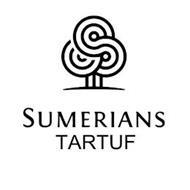 SUMERIANS TARTUF