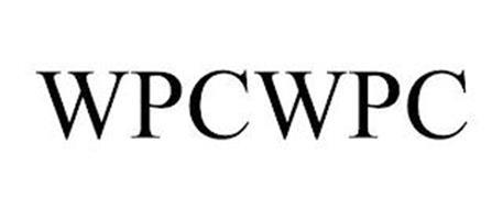 WPCWPC