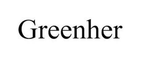 GREENHER
