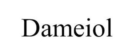 DAMEIOL