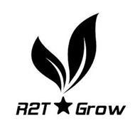 R2TGROW