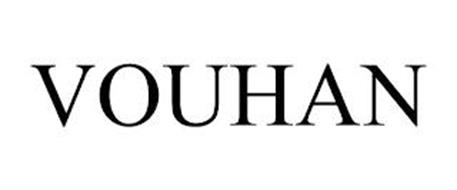 VOUHAN