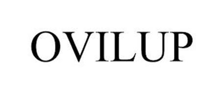 OVILUP