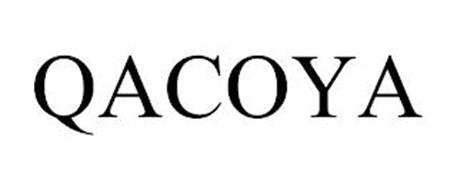 QACOYA