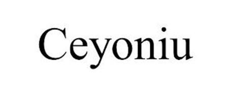 CEYONIU