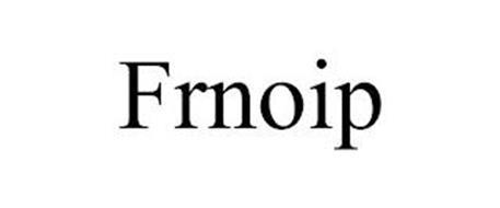 FRNOIP