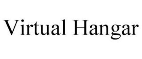 VIRTUAL HANGAR
