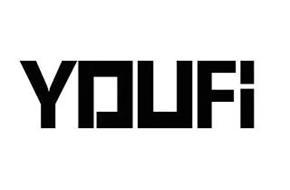 YOUFI