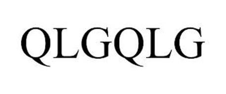 QLGQLG
