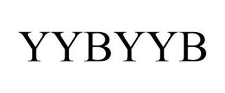 YYBYYB