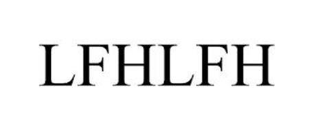 LFHLFH