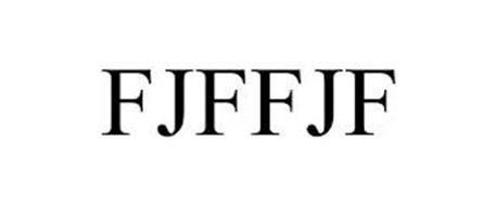 FJFFJF