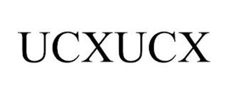 UCXUCX