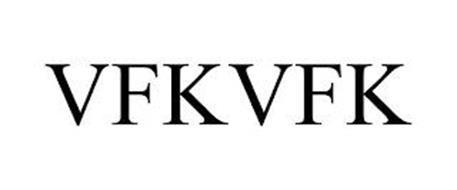 VFKVFK