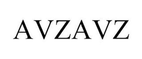 AVZAVZ