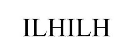 ILHILH