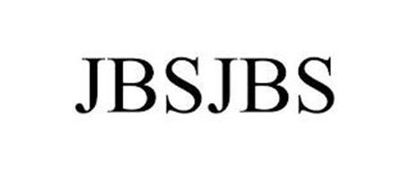 JBSJBS