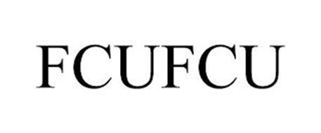 FCUFCU