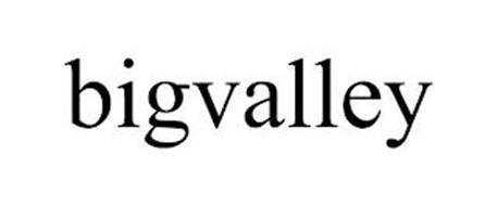 BIGVALLEY
